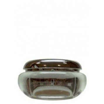 Ingrid Millet Perle de Caviar Bio-Nutritive Cream