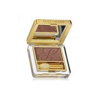 Estee Lauder Pure Color EyeShadow 12 Wild Truffle by CoCo-Shop