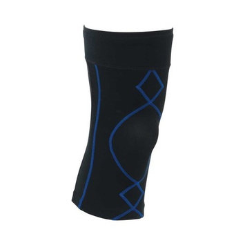 Men's CW-X Stabilyx Knee Joint Support Sleeve