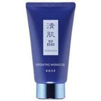 Kose Facial Cleansing Gel 2.8 oz
