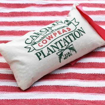 Carolina Plantation Cowpeas (2 pound)