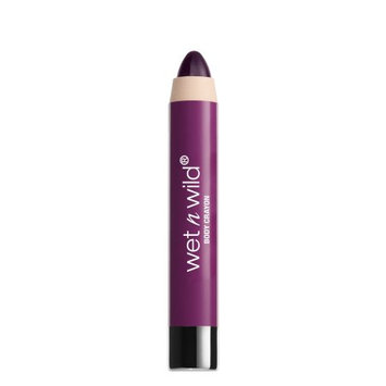 Markwins Beauty Products wet n wild Fantasy Makers Body Crayon - Purple