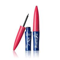 Youcoco Women Professional Waterproof Black Liquid Eyeliner Beauty Comestics Daily Use