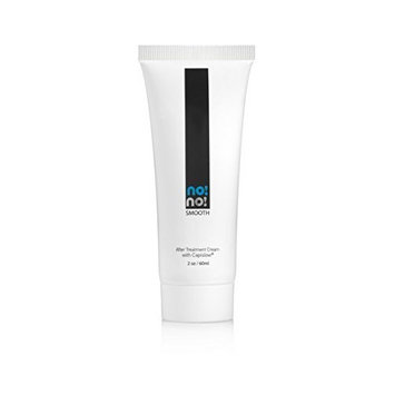 no!no! Smooth 2.0 After Treatment Lotion, 2 Fluid Ounce