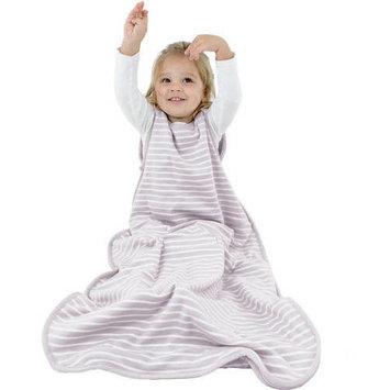 Woolino 4 Season Baby Sleep Bag or Sack for Toddlers, Merino Wool, 2 - 4yrs, Dream