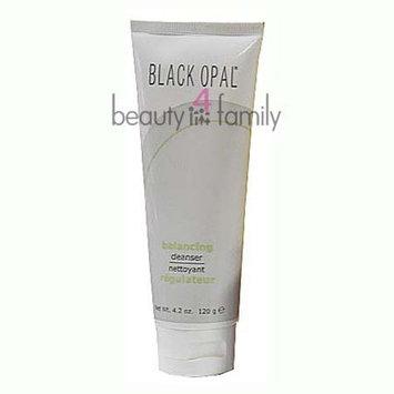 Black Opal Anti-Bump Treatment Skin Deep® Cosmetics.