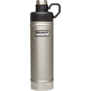 Pacific Market Intl Llc Stanley Classic 25-Ounce Vacuum Water Bottle