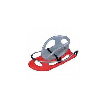 Paricon Winter Stroller