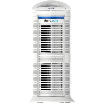 Envion Llc Therapure Air Purifier, TPP220H