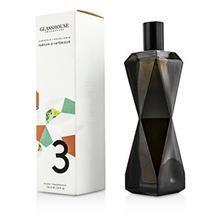 Glasshouse La Maison Room Fragrance Spray #6 Le Desir Ardent 100Ml/3.4Oz