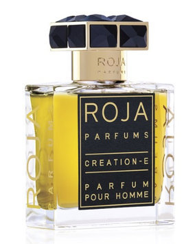 Men's Creation-E Pour Homme, 100 ml Roja Parfums