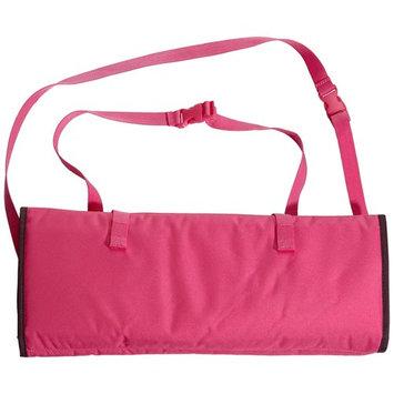 Lässig Children Children's Luggage, Pink (Little Tree Fawn), 55 cm