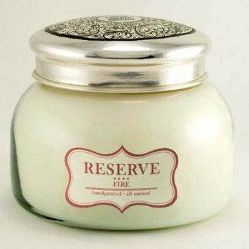 Aspen Bay Candle - Fire Scent - Reserve 20 Oz. Jar