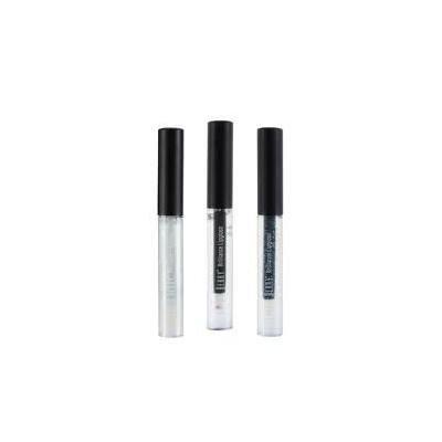 Lord & Berry Brilliance LipGloss - 4809 Playful .5ml / .18 fl oz