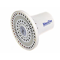 Helen of Troy 1520 Maxi Air Diffuser, White