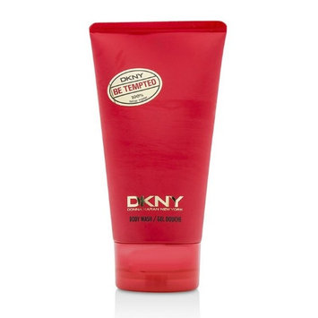 Fossil Dkny Be Tempted Body Wash For Women 150Ml/5Oz