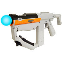 Sony PlayStation 98100 PlayStation Move Sharp Shooter
