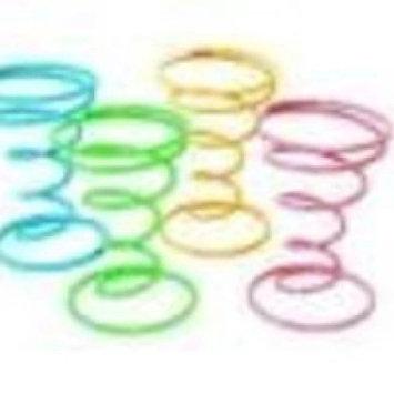 Back To Basics 4 Cup Holders [1, 1 Quart]