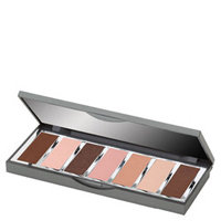 Mirabella Mattified Eyeshadow Collection 1 kit