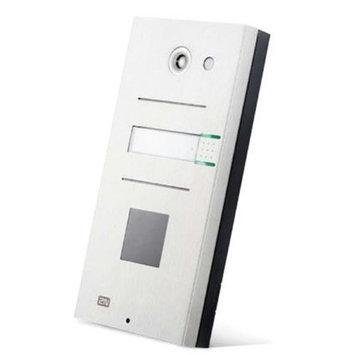 Cortelco 2N-9137111U 2n Helios Ip 1 Button