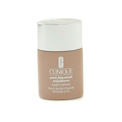 Anti Blemish Solutions Liquid Makeup - # 06 Fresh Sand by Clinique - 11267780402