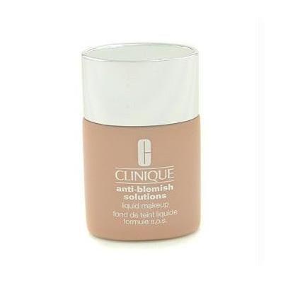 Clinique Anti Blemish Solutions Liquid Makeup, #05 Fresh Beige, 1 Ounce