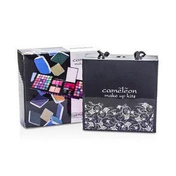 Cameleon Makeup Kit 398, 1 Count