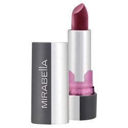 Mirabella Modern Matte Lipstick Berried