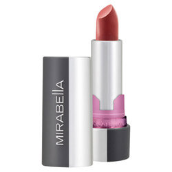 Mirabella Modern Matte Lipstick Rosy