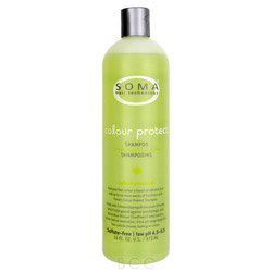 Soma Colour Protect Shampoo 16.9 oz