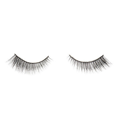 Elf Winged & Bold Luxe Lash Kit