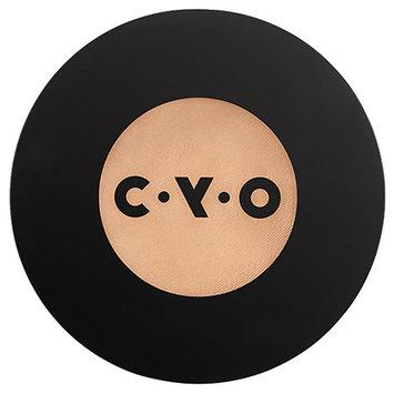 Cyo C.Y.O. Bronzing Powder When The Sun Don't Shine - 0.47 oz.