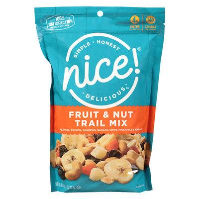 N'ice Nice! Fruit & Nut Trail Mix - 26 oz.