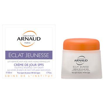 Institut Arnaud Paris Eclat Jeunesse - Youthful Radiance Day Cream - 1.7 oz.