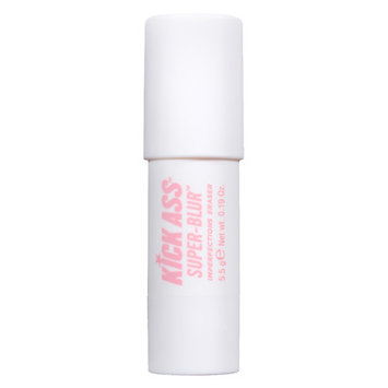 Soap & Glory Kick Ass Super-Blur Imperfections Eraser 5.5g