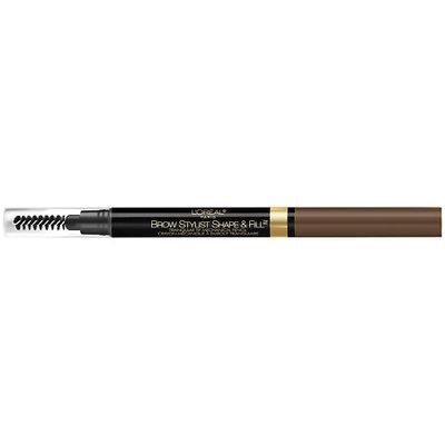 L'Oreal Shape and Fill Pencil - 0.01 oz.