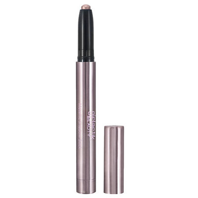 GIRLACTIK Metallic Shadow Stick - 0.07 oz.