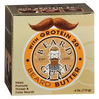 Beard Guyz Beard Butter Growth Formula