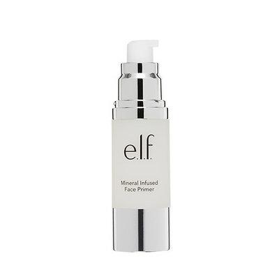 E.l.f. Cosmetics e.l.f. Studio Mineral Infused Face Primer- Large