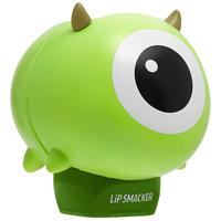 Lip Smacker Tsum Tsum - Mike Wazowski Lip Balm Monster Sundae - 0.26 oz.