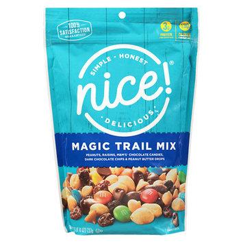 N'ice Nice! Magic Mix Trail Mix - 26 oz.