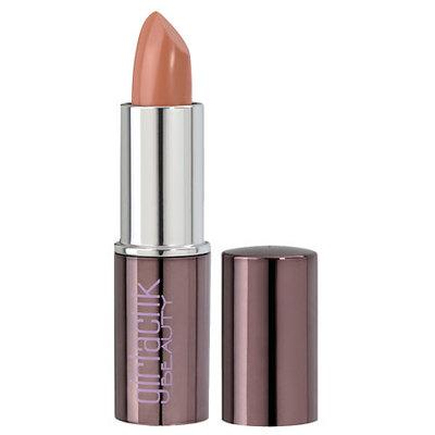GIRLACTIK Le Cr me Lipstick - 0.11 oz.