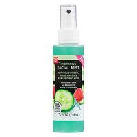 Walgreens Beauty Hydrating Facial Mist - 4 OZ