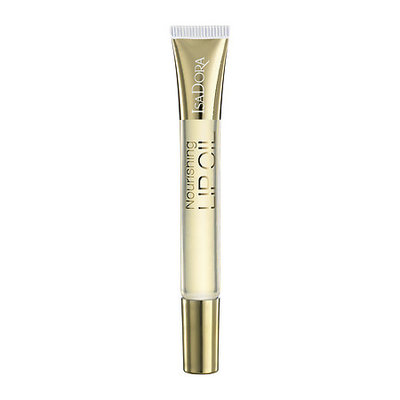 Isadora - Lip Oil