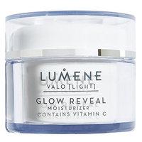 Lumene Valo Glow Reveal Vitamin C Moisturizer - 1.7 oz.