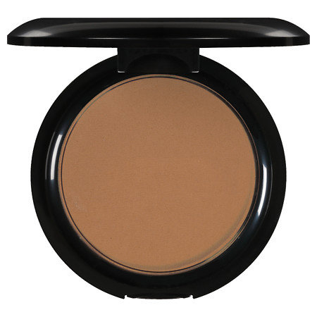 Revlon Almay Pressed Powder, Deep Like Me