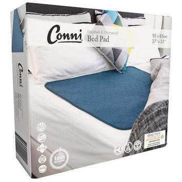 Conni Mate Bed Pad - 1 ea