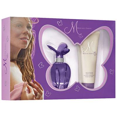 Mariah by Mariah Carey Fragrance Gift Set - 2pc