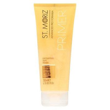 St Moriz St. Moriz Advanced Pro Formula Exfoliating Skin Primer