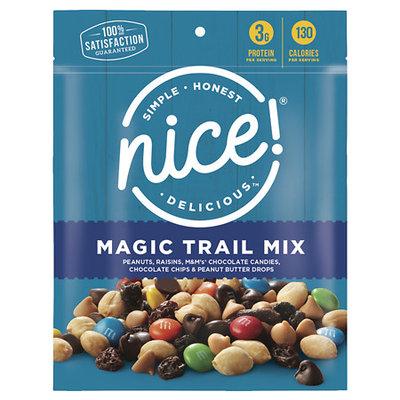 N'ice Nice! Magic Trail Mix - 9 oz.
